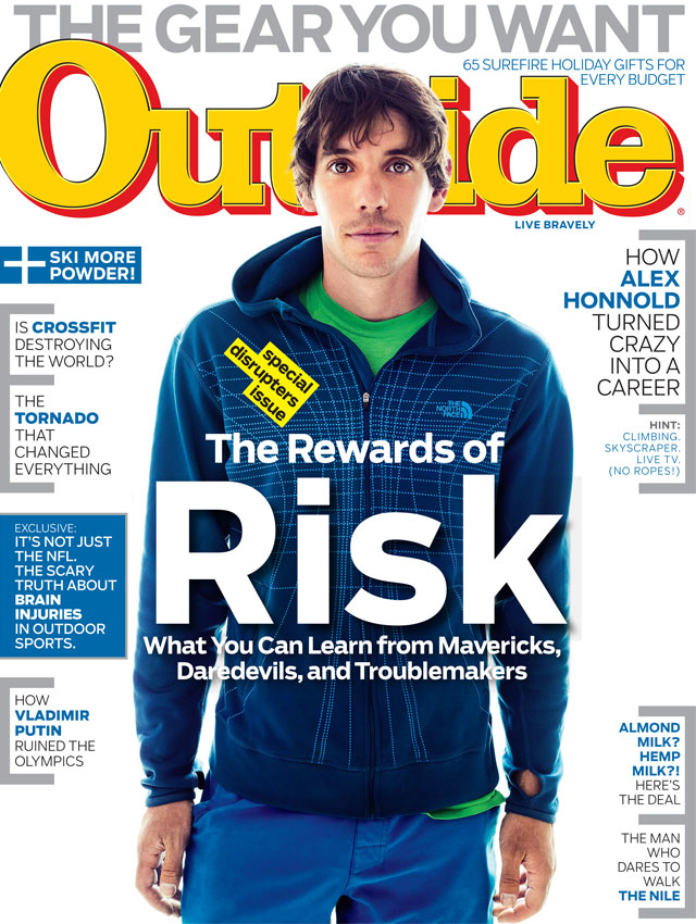 outside-magazine-december-2013_fe