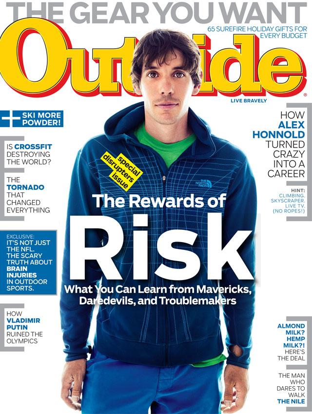 outside-magazine-december-2013_fe