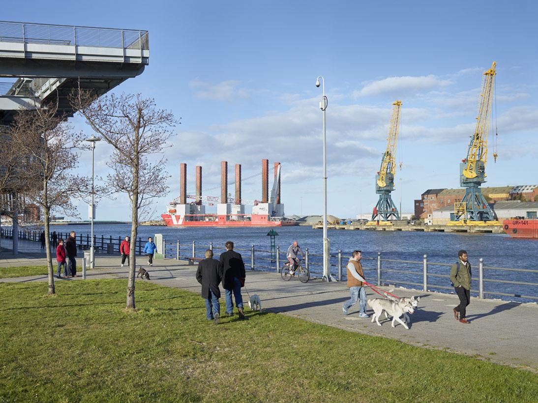 Sunderland-Port-01