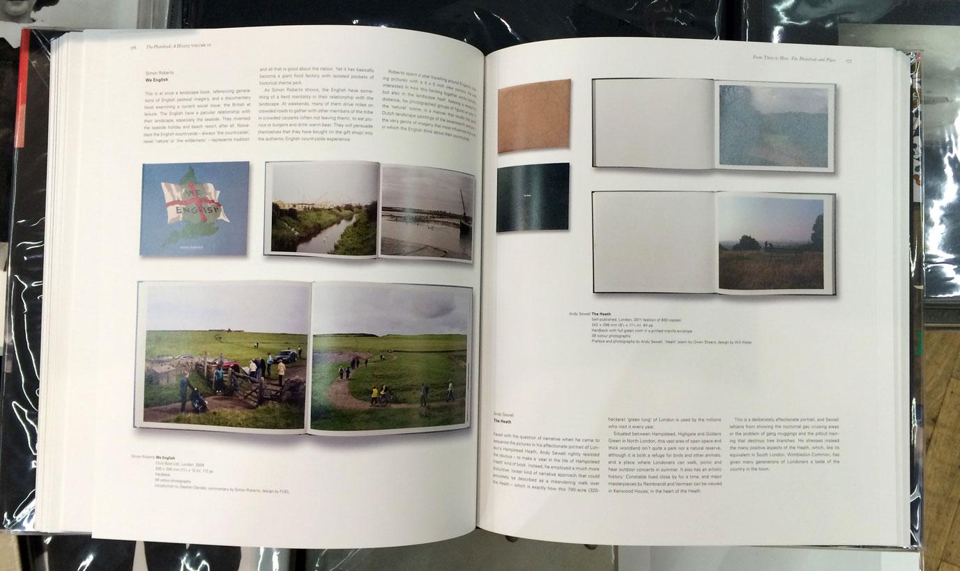 photobook-1new