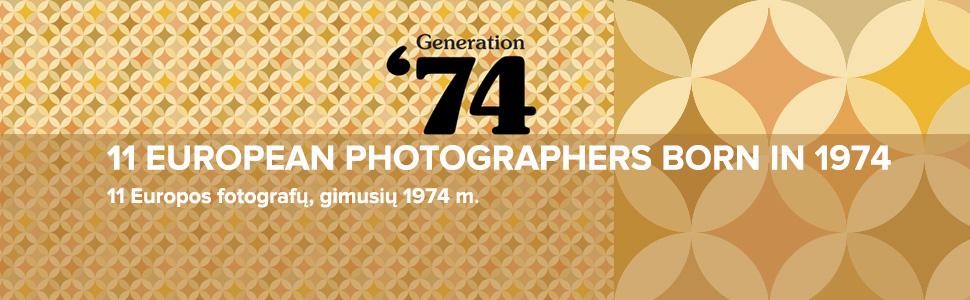 Generation_741