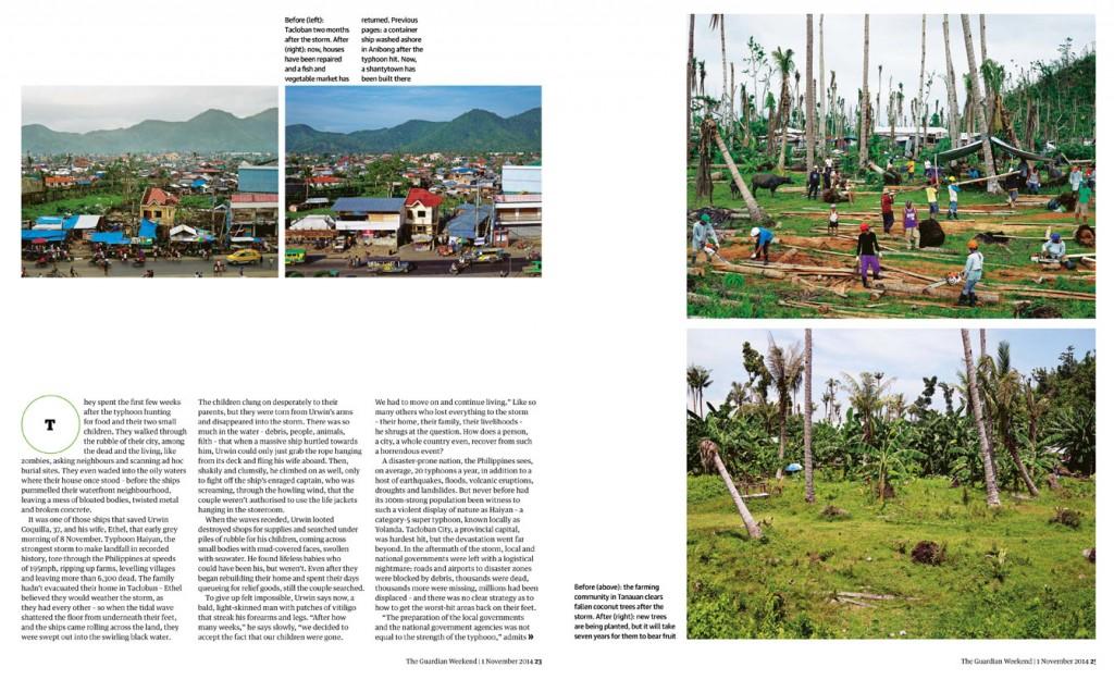 Guardian-Oxfam-Nov-2014-2