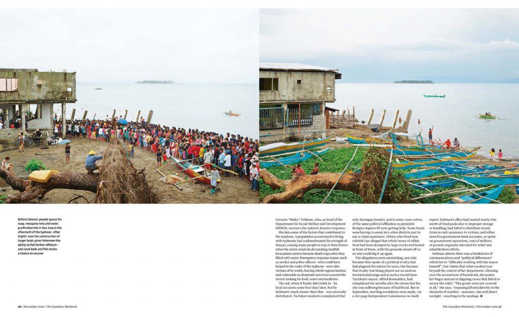 Guardian-Oxfam-Nov-2014-3