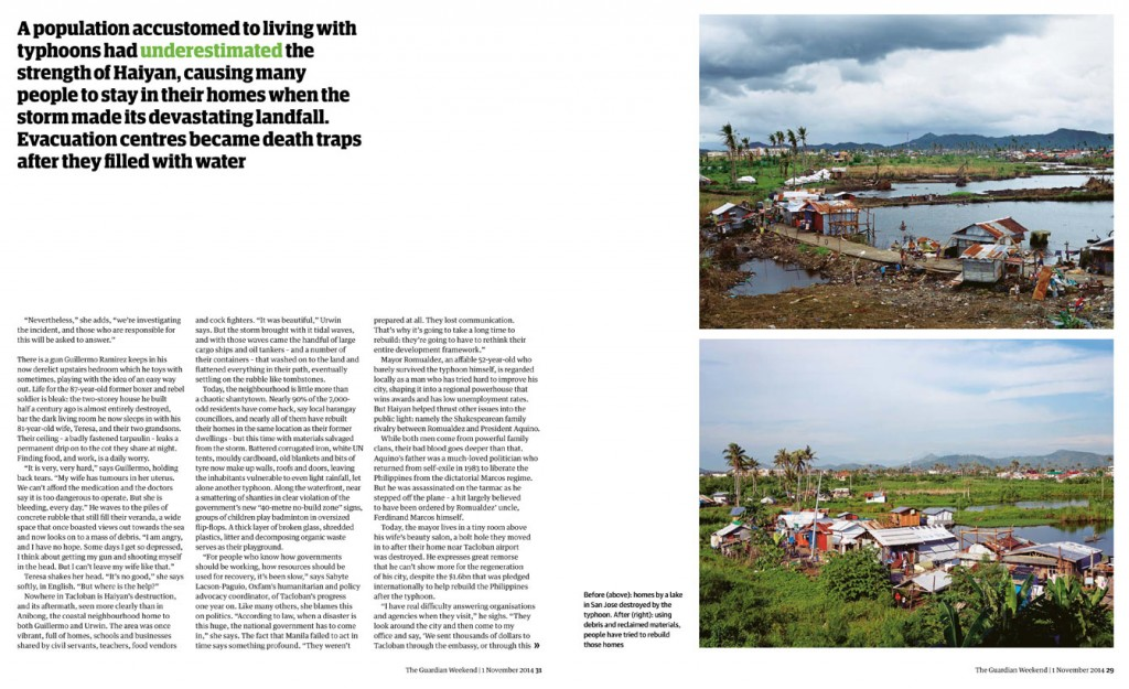 Guardian-Oxfam-Nov-2014-4