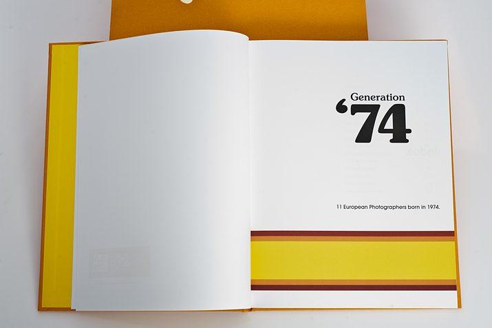 15_0214-Generation-74-book-037