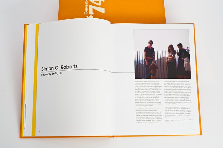 15_0214-Generation-74-book-046