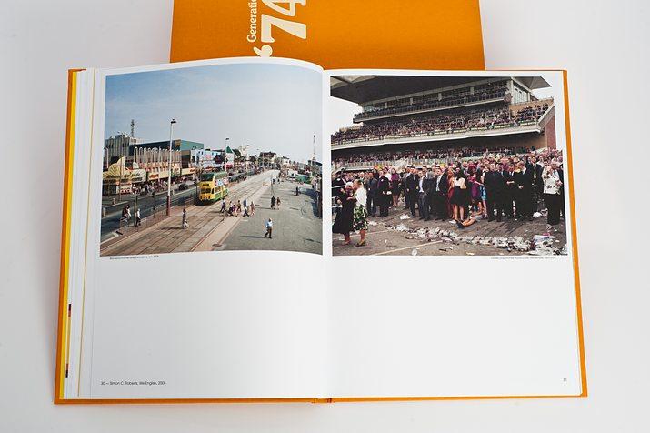 15_0214-Generation-74-book-048