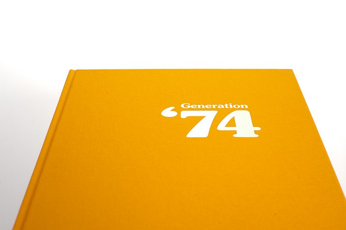 15_0214-Generation-74-book-106